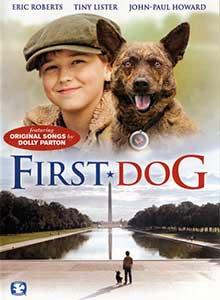 52-Первый-пёс