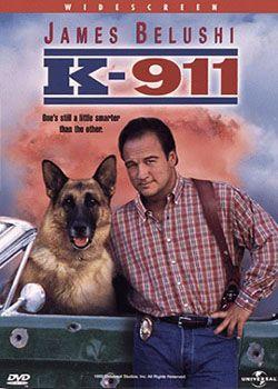 Картинки по запросу К-911