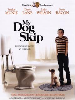 Картинки по запросу Мой пёс Скип
